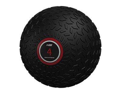 Slam-Ball - 4 kg
