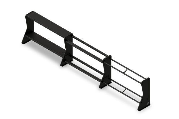Ohne Hanteln Color : Black, Size : 42 * 39 * 73cm REGAL Fitness Home Kettlebell Home Storage Fitness Ball Training Fitness Hantel Lager Fitnessger/äte Zubeh/ör