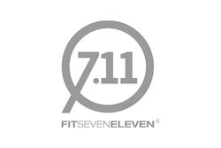 Fit 711 FITSEVENELEVEN