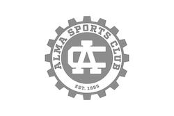 Alma Sports Club