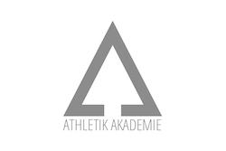 Athletik Akademie