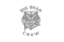 Big Bear Crew