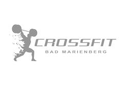 CF Marienberg
