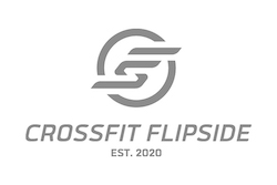 CF Flipside