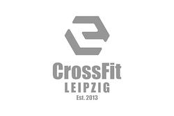 CF Leipzig