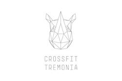 CF Tremonia