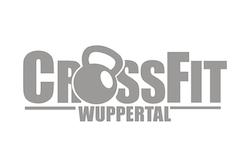 CF wuppertal