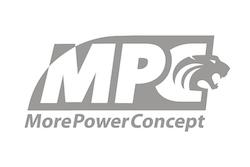 morepowerconcept