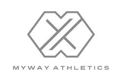 myway athletics