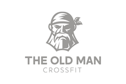 the old man cf