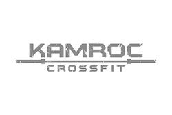 Kamroc CF